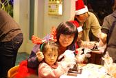 2010聖誕活動系列-巧克力DIY:1296359646.jpg