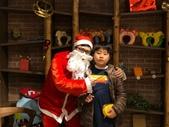 2019敲響幸福聖誕鐘-音樂城堡12/19:聖誕週 科園店 DAY1_200110_0059.jpg