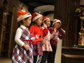 2019敲響幸福聖誕鐘-音樂城堡12/19:聖誕週 科園店 DAY1_200110_0029.jpg