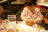 2019敲響幸福聖誕鐘-旗艦店12/21:聖誔週 竹北店DAY3_200111_0442.jpg