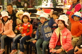 2013年12月份生日歡樂派對:DSC_3267.JPG