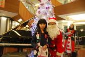 2013年12月聖誕HAPPY樂翻天竹北店1223:DSC_3490.JPG
