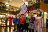 2018音樂狂歡節瘋耶誕-旗艦店12.22:竹北聖誕Day4_181224_0020.jpg