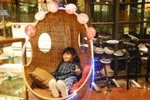 2019敲響幸福聖誕鐘-旗艦店12/21:聖誔週 竹北店DAY3_200111_0464.jpg