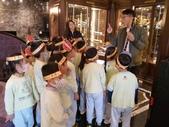 2018.03.31何嘉仁參訪音樂城堡:20180331_200110_0025.jpg