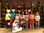 2019敲響幸福聖誕鐘-音樂城堡12/19:聖誕週 科園店 DAY1_200110_0072.jpg
