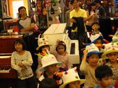 2012年11月份生日歡樂派對:1734494757.jpg