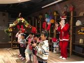 2018音樂狂歡節瘋耶誕-音樂城堡12.24:科園聖誕Day5_181226_0027.jpg