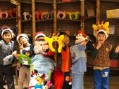 2019敲響幸福聖誕鐘-音樂城堡12/19:聖誕週 科園店 DAY1_200110_0075.jpg