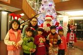2013年12月聖誕HAPPY樂翻天竹北店1224:DSC_3932.JPG