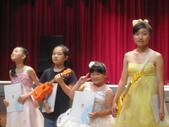 2010YAMAHA MUSIC FES:1695014304.jpg