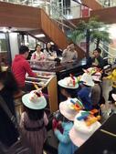 2013年11月份生日歡樂派對:20131116_184829.jpg