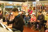 2013年12月份生日歡樂派對:DSC_3249.JPG