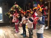 2018音樂狂歡節瘋耶誕-音樂城堡12.24:科園聖誕Day5_181226_0057.jpg