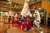 2018音樂狂歡節瘋耶誕-旗艦店12.25:竹北聖誕Day6_181226_0018.jpg