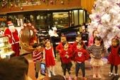 2019敲響幸福聖誕鐘-旗艦店12/23:竹北店 聖誕週DAY4_200111_0044.jpg