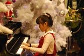 2019敲響幸福聖誕鐘-旗艦店12/23:竹北店 聖誕週DAY4_200111_0065.jpg