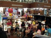 2013年07月份生日歡樂派對:1466545456.jpg