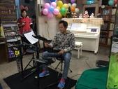 2014/12/20新竹聖誕趴:IMG_2174.JPG