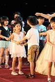 6/5世博夏日音樂晚:2015 6.5世博活動_1836.jpg