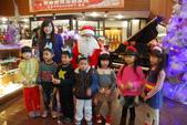 2013年12月聖誕HAPPY樂翻天竹北店1221:DSC_2607.JPG