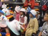 2012年12月份生日歡樂派對:1482609953.jpg