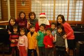 2013年12月聖誕HAPPY樂翻天竹北店1221:DSC_2427.JPG