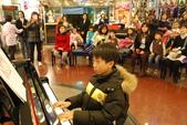 2013年12月聖誕HAPPY樂翻天竹北店1223:DSC_3561.JPG