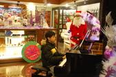 2013年12月聖誕HAPPY樂翻天竹北店1223:DSC_3564.JPG