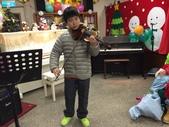2014/12/20新竹聖誕趴:IMG_2207.JPG