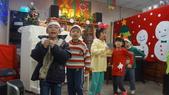 2013年12月聖誕HAPPY樂翻天新竹店1221:DSC02033.JPG
