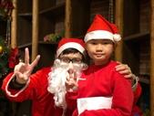 2019敲響幸福聖誕鐘-音樂城堡12/23:聖誕週  科園店Day4_200111_0022.jpg