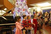 2013年12月聖誕HAPPY樂翻天竹北店1225:DSC_4488.JPG