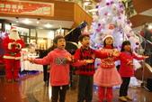 2013年12月聖誕HAPPY樂翻天竹北店1225:DSC_4617.JPG