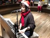 2018音樂狂歡節瘋耶誕-音樂城堡12.24:科園聖誕Day5_181226_0055.jpg