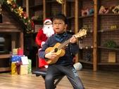 2019敲響幸福聖誕鐘-音樂城堡12/23:聖誕週  科園店Day4_200111_0029.jpg