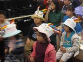 2012年12月份生日歡樂派對:1482609961.jpg