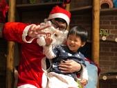 2019敲響幸福聖誕鐘-音樂城堡12/23:聖誕週  科園店Day4_200111_0031.jpg