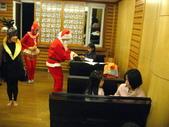2009聖誕活動之老公公來囉:1073220091.jpg