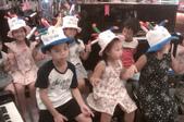 七月份壽星活動照片:1655400480.jpg
