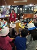 2013年11月份生日歡樂派對:20131116_184818.jpg