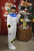 2013年12月聖誕HAPPY樂翻天新竹店1220:IMG_0169.JPG
