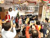 2019敲響幸福聖誕鐘-新竹本店12/21:1221_191223_0008.jpg