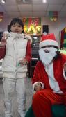 2013年12月聖誕HAPPY樂翻天新竹店1221:DSC02020.JPG