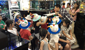 2013年06月份生日歡樂派對:1564844225.jpg