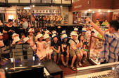 2012年6月份生日歡樂派對:1731781622.jpg
