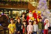 2019敲響幸福聖誕鐘-旗艦店12/19:聖誔週 竹北店DAY1_200110_0014.jpg