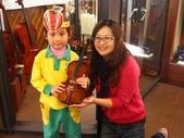 20130111拿莎幼稚園參訪:1546383040.jpg