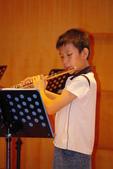 ♬鴻韻個別班學生音樂發表會 ♪:1540186848.jpg