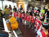 ♬校外參觀       鴻韻認識樂器單元:1779133440.jpg